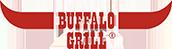 Buffalo grill 172 v2