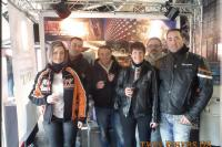 photo-groupe-page-d-acceuil-inauguration-harley.jpg